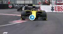 Afbeelding: Gastrol voor Olav Mol in epische Formule 1-recap van afgelopen seizoen
