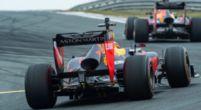 Afbeelding: Organisatie Grand Prix van Nederland heeft nieuwe partner bekendgemaakt