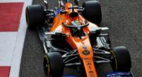 Afbeelding: McLaren verliest kopstuk aerodynamica, mogelijke overstap naar Haas