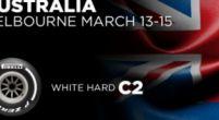 Afbeelding: Officieuze start van het F1-seizoen 2020, Pirelli maakt banden eerste races bekend