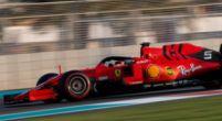 """Afbeelding: Ferrari heeft 'slechts' twintig PK meer dan concurrentie: """"Verschil was ooit 80PK"""""""