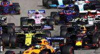 """Afbeelding: Minardi voorspelt verrassing op coureursmarkt 2021: """"Hij zal zeer gewild zijn"""""""