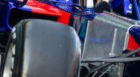 """Afbeelding: Brawn neemt het op voor Pirelli: """"Hadden gewoon met 2020-banden moeten rijden"""""""