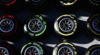 """Afbeelding: Pirelli hoorde verschillende geluiden: """"Sommige aspecten waren wel beter"""""""