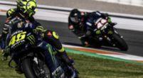 Afbeelding: Teambaas Yamaha 'heel erg onder de indruk van Lewis'