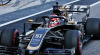 Afbeelding: Haas-reserve Fittipaldi gaat weer racen in Formule-wagens