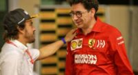 Afbeelding: Liberty Media wilde Alonso in een Red Bull: 'Dan lopen de rillingen over hun lijf'
