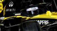 Afbeelding: Renault zet zinnen op debuut coureur uit eigen juniorenprogramma in 2021