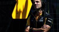 """Afbeelding: Abiteboul pleit voor voorbeeldrol: """"Formule 1 verantwoordelijk voor oplossingen"""""""