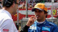 Afbeelding: Sainz ook op verlanglijstje Ferrari voor 2021