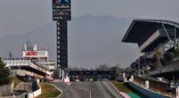 """Afbeelding: Circuit de Catalunya: """"Wij overwegen zo'n rotatie in geen enkel scenario"""""""