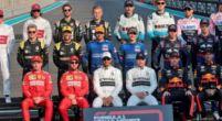 Afbeelding: GPblog 2019-nabeschouwing: Dit zijn de sterkste coureurs per team