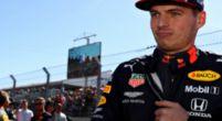 """Afbeelding: Verstappen neemt het Leclerc niet kwalijk: """"Begreep ik helemaal"""""""