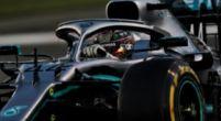 """Afbeelding: Mercedes is zo dominant dat """"60 procent van het veld er kampioen mee kan worden"""""""