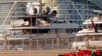 """Afbeelding: Ferrari heeft offers gebracht: """"Denk dat dat vrij belangrijk is nu"""""""