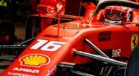 """Afbeelding: Binotto heeft nog steeds vraagteken na GP Abu Dhabi: """"Wij zaten niet verkeerd..."""""""