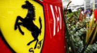 """Afbeelding: Ferrari aast op vrouwelijke coureur: """"Dat moet spoedig gebeuren!"""""""