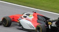 Afbeelding: Formule 2 scherpt verwoording regels aan na ban-situatie Raghunathan