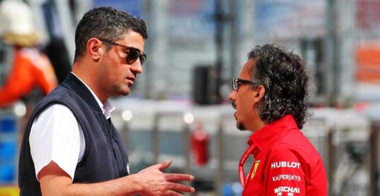 Coureurs vrijer laten racen? FIA heroverweegt aanpak na kritiek van teams