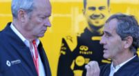 """Afbeelding: Offert Renault het aankomende seizoen op? """"We moeten nu een beslissing nemen"""""""
