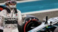 Afbeelding: Duels tussen de teamleden: Dominantie bij Mercedes en Racing Point (deel 1)