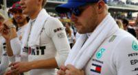 """Afbeelding: Bottas is trots op zichzelf: """"Ongetwijfeld mijn beste race ooit!"""""""