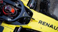 Afbeelding: Renault neemt je mee achter de schermen van de GP van Abu Dhabi!