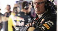 Afbeelding: Volgens Olav Mol mist Red Bull Racing af en toe een 'Bottasje' als tweede rijder