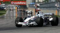 Afbeelding: BMW in de Formule 1: Eén wereldtitel, maar vooral ook heel vaak net niet
