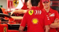 Afbeelding: Schumacher toch niet zo gewild?: Geen Formule 1-test in 2020 voor Mick