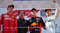 Afbeelding: De stewards-momenten van 2019: Verstappen, Ricciardo en Vettel gaan in de fout