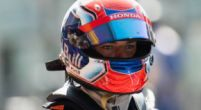 """Image: Gasly: Red Bull """"frustrating"""" but Alpha Tauri contract """"completely deserved"""""""