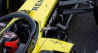 Image: Ocon pays tribute to Schumacher in latest helmet design