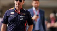 Image: Horner reflects on Gasly's and Albon's seasons