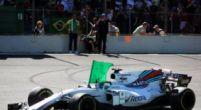 """Afbeelding: """"Alonso zou wel eens naar de Formule E kunnen komen"""""""