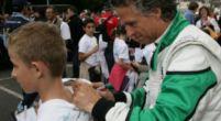 Afbeelding: Verstappen en Lammers in de Formule 1?: Lammers domineert in het karten