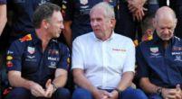 Afbeelding: ''Er is maar één grote winnaar in de deal tussen Red Bull en Honda''