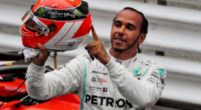 """Afbeelding: Advies voor Hamilton: """"Verbreek eerst alle records en ga dan naar Ferrari"""""""