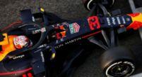 Afbeelding: Dit vonden jullie de mooiste race van Max Verstappen in 2019!