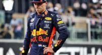 Afbeelding: Verstappen over de FIA: ''Zullen altijd inconsistent blijven''