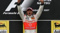 Image: Formula 1 rivalries revisited: Fernando Alonso vs Lewis Hamilton