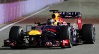 Afbeelding: Vijftien jaar Red Bull Racing: De vijf meest succesvolle coureurs