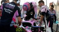 "Image: Stroll: Force India-Racing Point transition ""put us on the back foot"" in 2019"