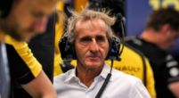 "Image: Marko: ""Nothing has changed"" at Renault despite Prost appointment"