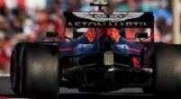 Afbeelding: Hoe 'buitenaards' zijn de huidige Formule 1-bolides?