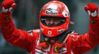 Afbeelding: Zes jaar na het ongeluk: Een eerbetoon aan de strijder Michael Schumacher