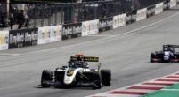 Afbeelding: Piepjong talent bezig met opmars richting Formule 1
