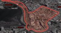 Afbeelding: Gelekt: Komt er nu ook een Grand Prix in Panama-Stad?