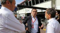 Afbeelding: Oud-Renault-baas Ghosn gevlucht uit Japan?