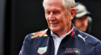 """Image: Marko: Formula 1 has """"nothing to fear"""" with regards to Formula E competition"""
